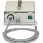 intensivlichtdiaphanoskop
