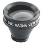 man_ocluar_15x_magna_view_gonio_webrgb