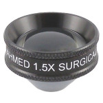 man_ocular_ahmed_15_surgical_gonio_webrgb