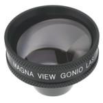 man_ocular_magna_view_gonio_webrgb