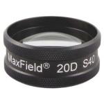 man_ocular_maxfield_20d_small_webrgb