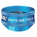 man_volk_digitalwidefield