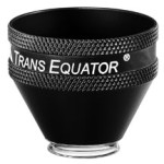 man_volk_transequator