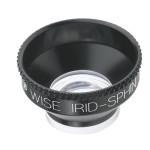 man_wise_irid-sphin_webrgb