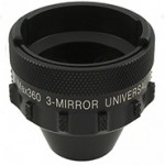 MAN_Max360-3-Mirror-Universal_webrgb-190px