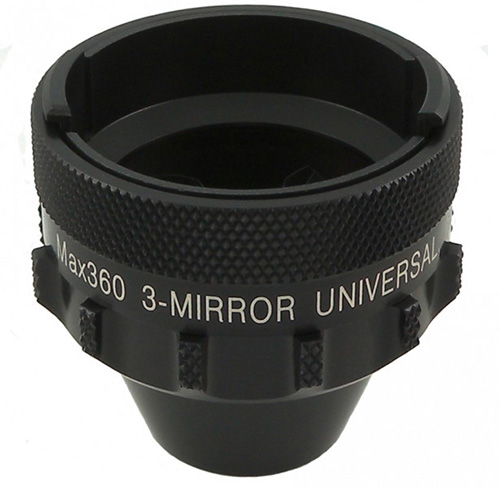 MAN_Max360-3-Mirror-Universal_webrgb