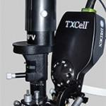 MAN_txcell_detail-2_webrgb1