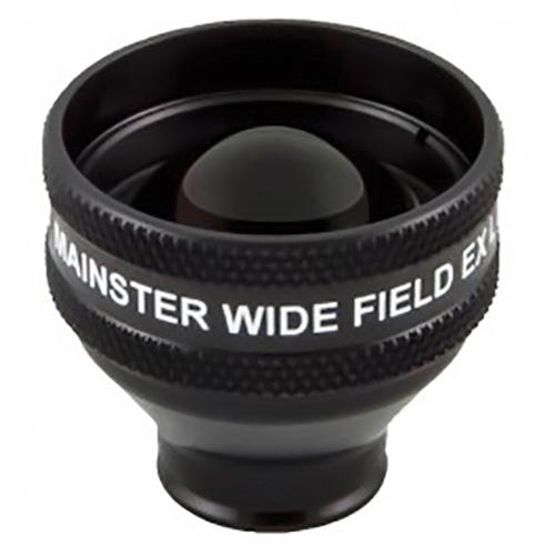 MAN_Mainster_Wide_Field_EX_rgb