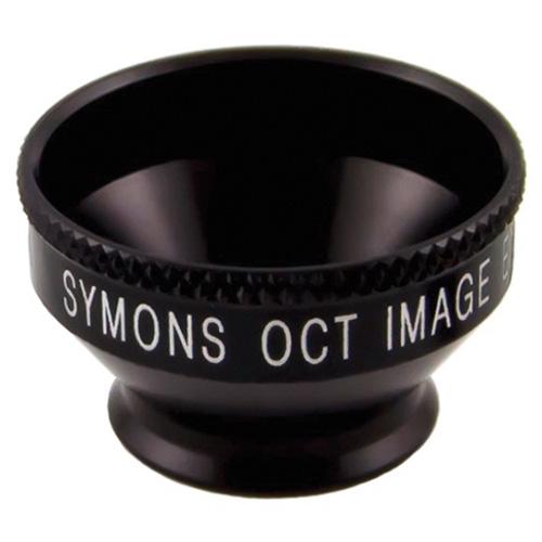 MAN_Symons_OCT_17mm_Flange_rgb