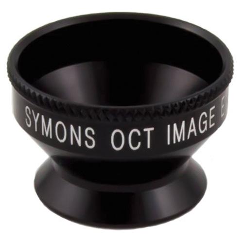 MAN_Symons_OCT_20mm_Flange_rgb