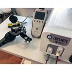 MAN_Kalibrierbare-IRIDEX-Laser_Produktuebersicht